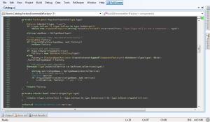 VisualStudio_DellMini9_1024x600